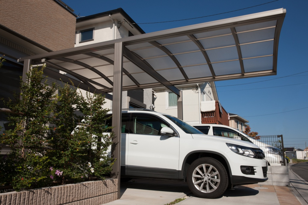 5 Benefits Of Awnings